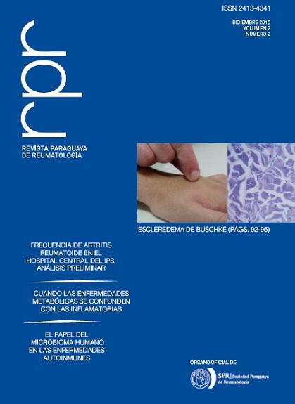 asociación de diabetes microbioma intestinal
